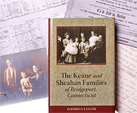 writing and publishing your family history guide