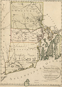 Rhode Island, 1797_LOC