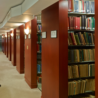 Our Research Services Archive