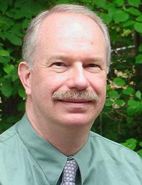 Henry B. Hoff