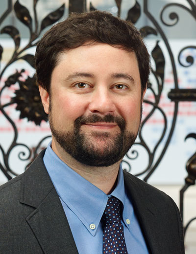 Andrew Krea