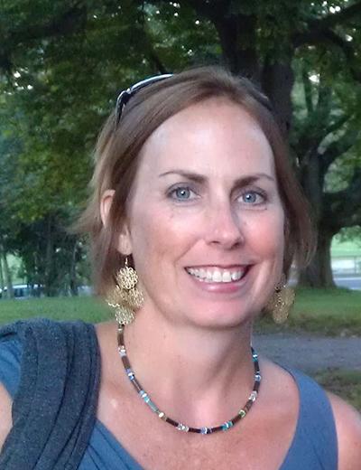 Lisa Colli