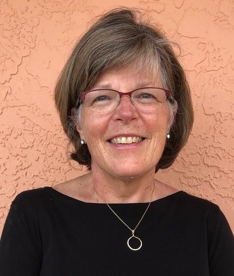 Penny Stratton