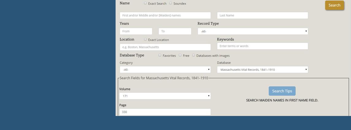 citationsearch
